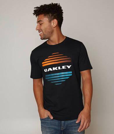 Oakley Infinite Hero Center Phase T-Shirt