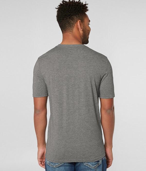 Hydrolix Shirt O Oakley Cloud Digital T tq81zSwx