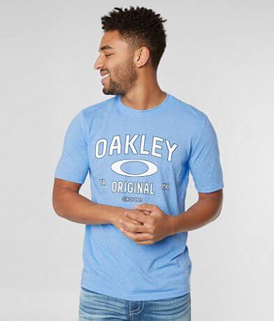 Oakley Original Core O Hydrolix™ T-Shirt