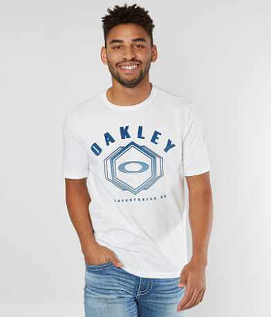 Oakley O Hydrolix™ Kingdom T-Shirt