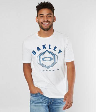 Oakley O Hydrolix™ Kingdom T-Shirt