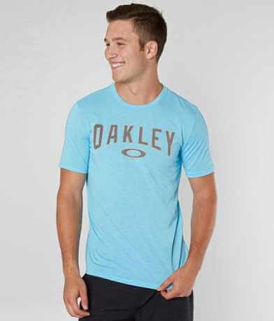 Oakley Hydro O Hydrolix™ T-Shirt