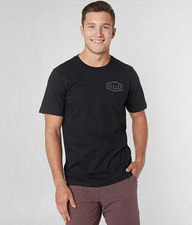 Oakley Reflective T-Shirt