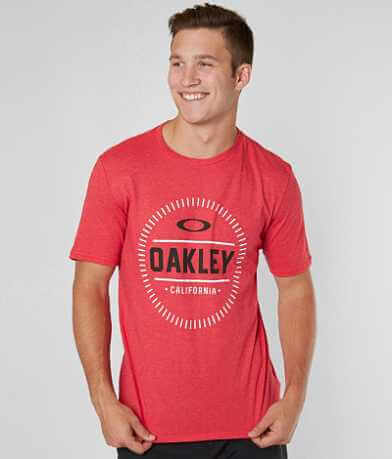 Oakley Cali Board T-Shirt