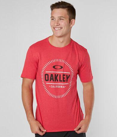 Oakley Cali Board T-Shirt