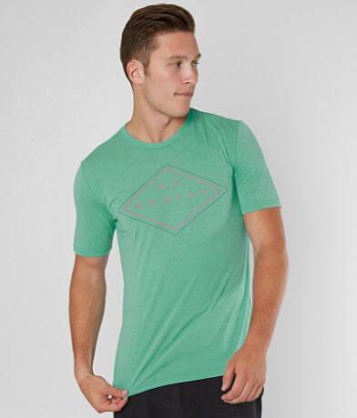 Oakley Diamond O Hydrolix™ T-Shirt