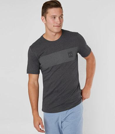 Oakley Vortex Generator T-Shirt
