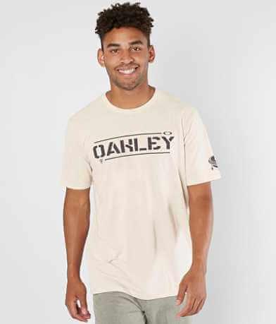 Oakley Infinite Hero Supply & Demand T-Shirt