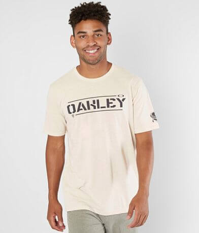 Oakley Infinite Hero Supply & Demand T-Shirt