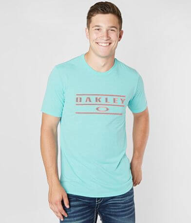 Oakley O Hydrolix ™ Double T-Shirt