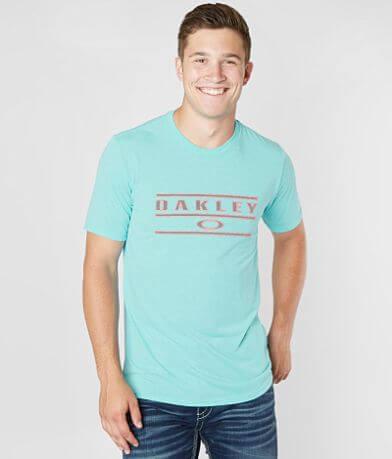 Oakley O Hydrolix ™Double T-Shirt