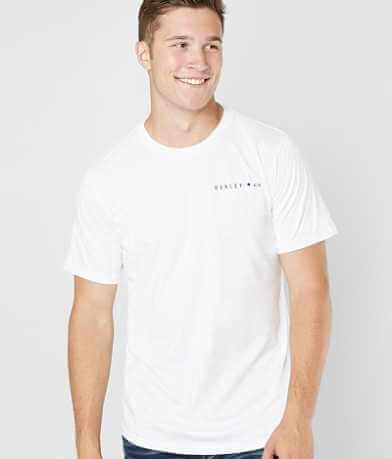 Oakley Americana Seal T-Shirt