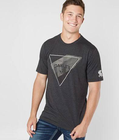 Oakley Infinite Hero Gradient Vector T-Shirt