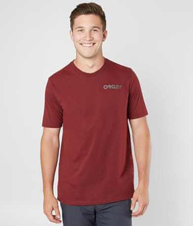 Oakley Reflective T-Shirt