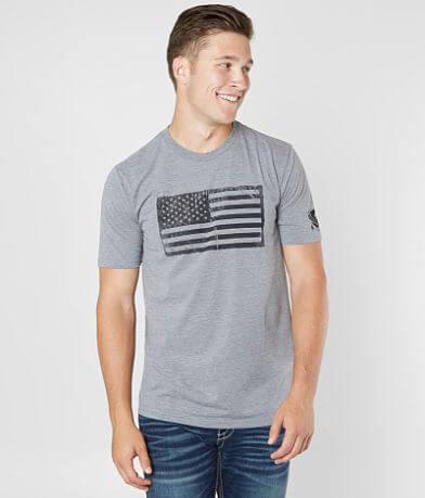 Oakley O Hydrolix™ Infinite Hero T-Shirt