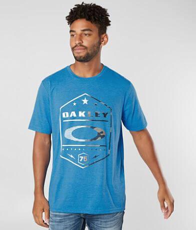 Oakley Summer T-Shirt