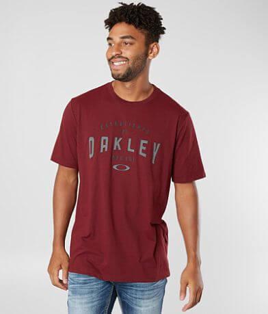 Oakley Banner T-Shirt