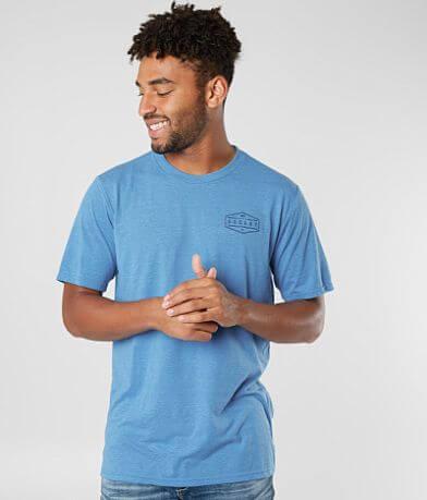 Oakley Stealth O Hydrolix™ T-Shirt