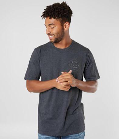 Oakley Performance T-Shirt