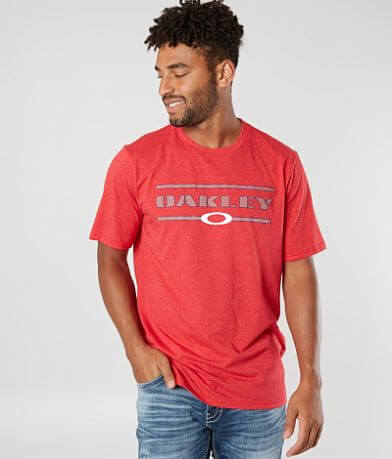 Oakley Chill T-Shirt