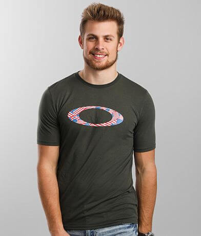 Oakley Ellipse O Hydrolix™ T-Shirt