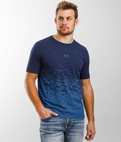 Oakley Digital T-Shirt