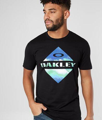 Oakley Sky Diamond T-Shirt