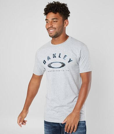 Oakley Arch Logo T-Shirt