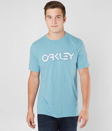 Oakley FP Logo T-Shirt