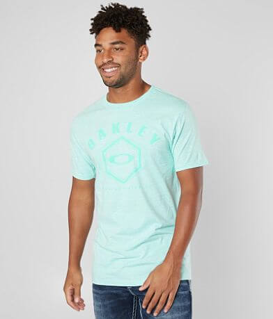 Oakley Hex Reflect T-Shirt