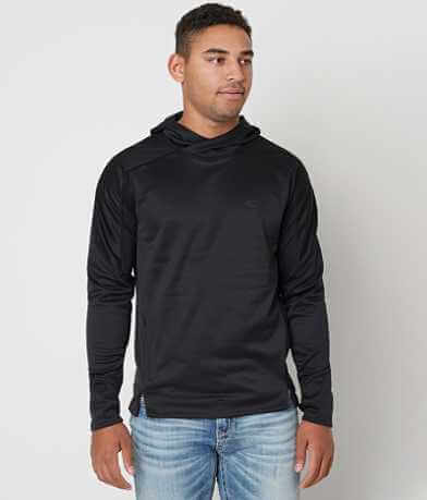 Oakley Core Skrilla Sweatshirt