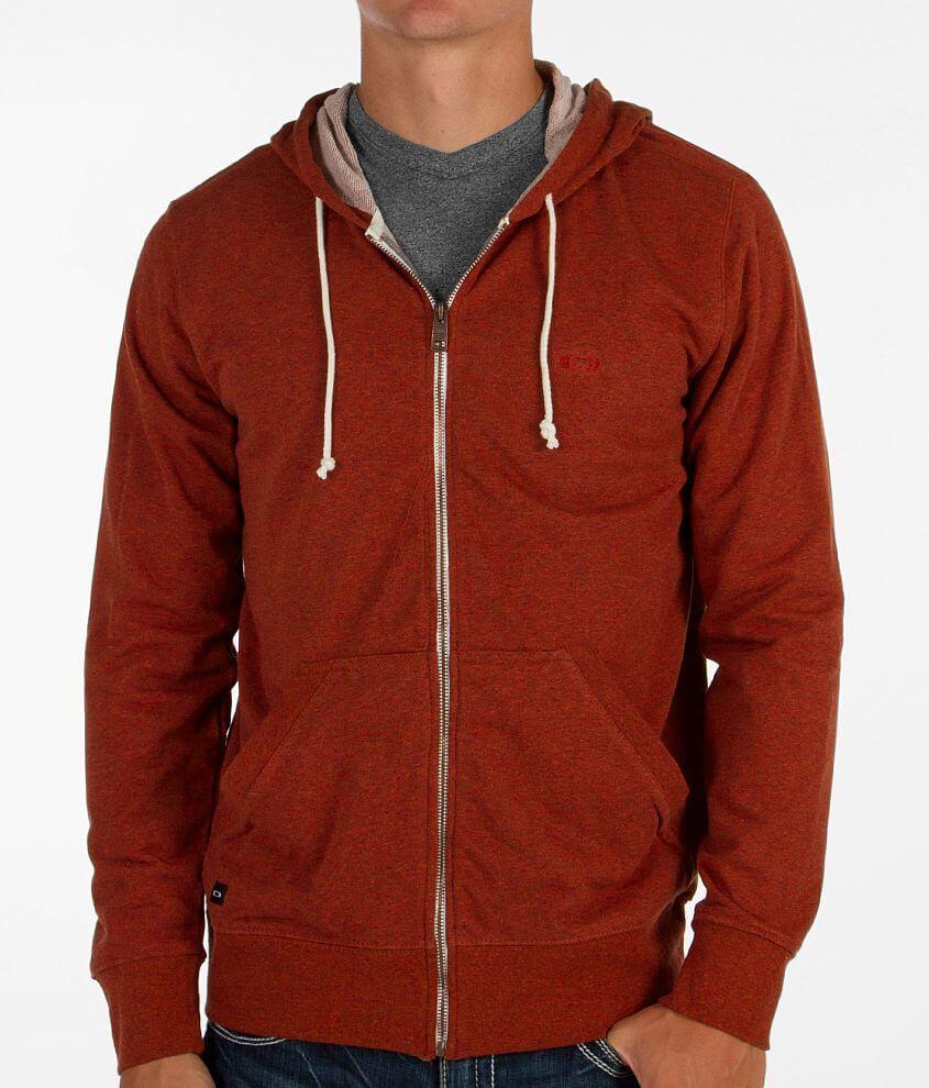 Oakley Pennycross 2.0 Sweatshirt front view
