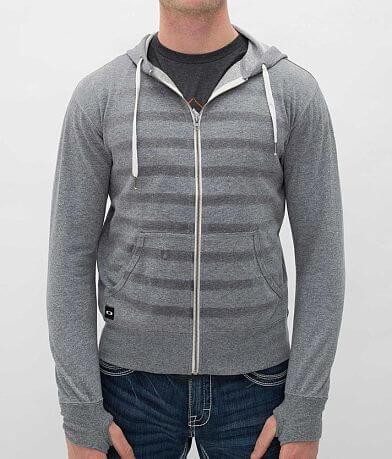 Oakley Stripe Sweatshirt