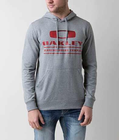 Oakley Pennycross Sweatshirt