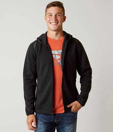Oakley Tech Knit Sweatshirt