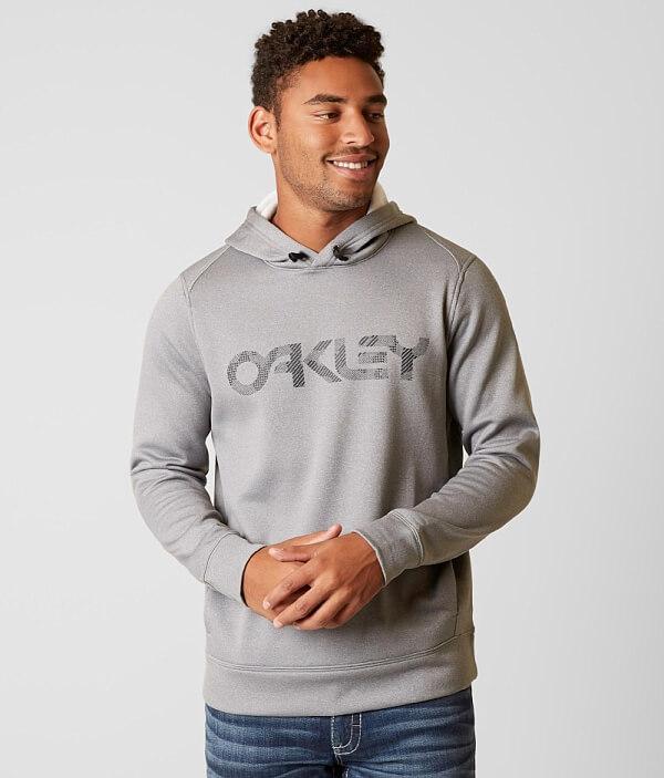 Oakley Oakley Hydrolix Elevate Elevate Sweatshirt O ga6xWwO