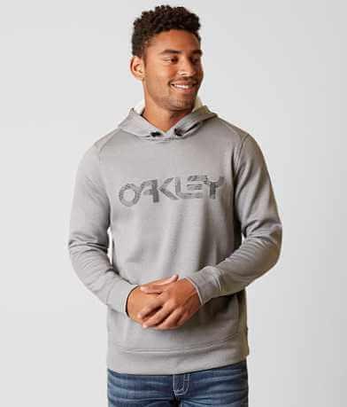 Oakley O Hydrolix™ Elevate Sweatshirt
