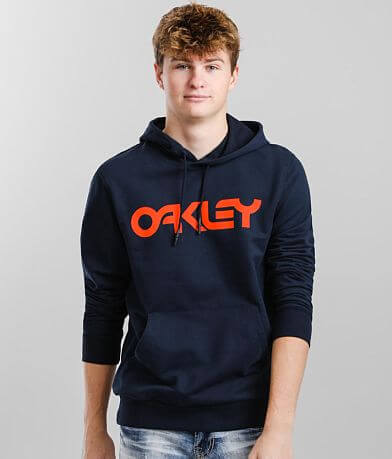 Oakley B1B Pullover Hooded Sweatshirt