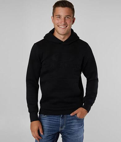 Oakley Enhanced Sweatshirt