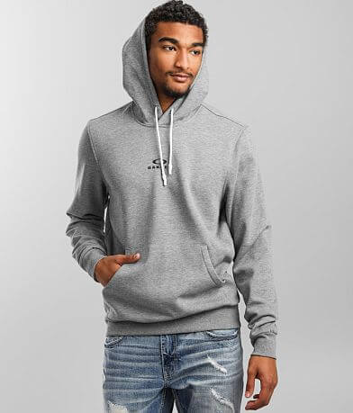Oakley New Bark Hooded Sweatshirt