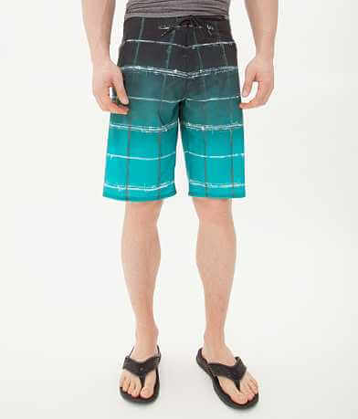 Oakley Watch Tower Stretch Boardshort