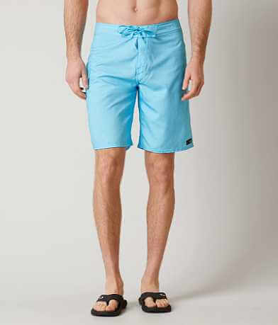 Oakley Buckle Kana Stretch Boardshort