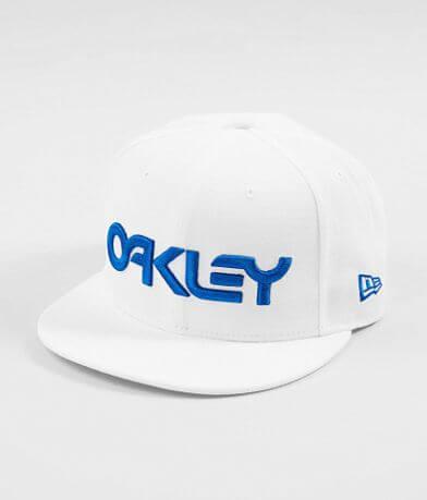 Oakley Mark II Novelty Hat