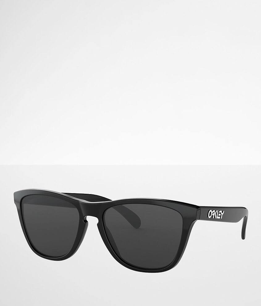 Oakley Frogskins™ Sunglasses front view