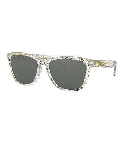 Oakley Frogskins® Splatter Sunglasses