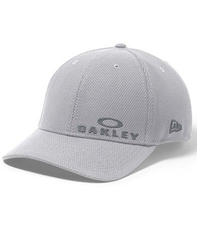Oakley Diamond Stretch Hat