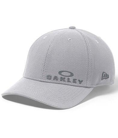 Oakley Diamond Stretch Hat