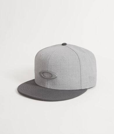 Oakley O-Justable Hat