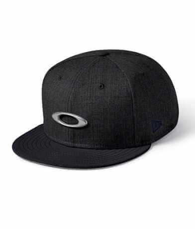 Oakley O-Justable Hat