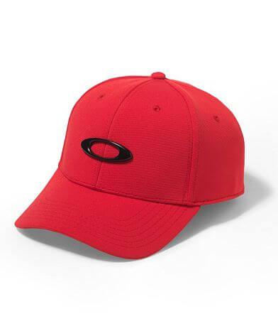 Oakley Tincan Stretch Hat